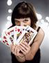 Стратегия карточной игры в дурака