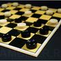Варианты шашек - правила игры