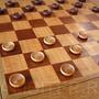 Международная федерация (ассоциация) русских шашек