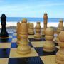 Как получить удовольствие от игры в шахматы