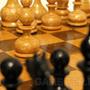 Словарь шахматных терминов
