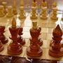 Практические советы по игре в шахматы