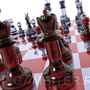 Шахматы формат PGN