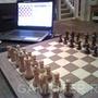 История развития компьютерных шахмат