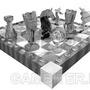 Шахматные афоризмы и забавные фразы