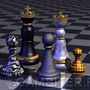 Что такое сила шахматной игры