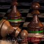 Шахматы в эпоху Великой французской революции