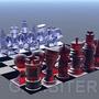 Евреи в истории шахмат