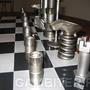 История шахмат в трактовке нумерологов