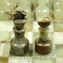 Шахматная игра как интеллектуальное искусство