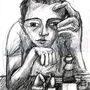 Психограмма шахматиста
