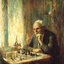 """""""Современник"""" о шахматах, 1850 год"""