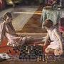 Шахматы - пробный камень моделирования мышления