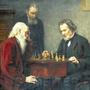 Ласкер о шахматах и шахматистах
