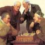Шахматы - это спорт