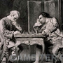 Тезисы об истории шахмат