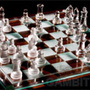 Шахматный гипермодернизм 1925 года