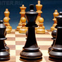 О пользе шахмат: экспериментальные результаты