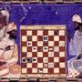 Размышления над шахматной историей