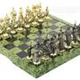 В защиту шахматных чемпионатов СССР