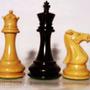 Что нужно провинциальному шахматисту от шахматной прессы