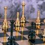Еще о революции в шахматах
