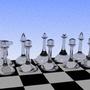 Влияние шахмат на детей и подростков