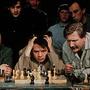 Прорехи шахматного тыла