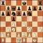Проблемы современных женских шахмат