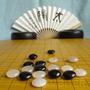Кисей - титулы Го (Япония)