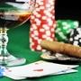 Создание тайтового имиджа за покерным столом