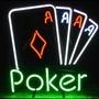 Основные стратегии в покере: секреты и приемы игры