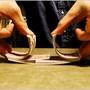 Теллсы и покер