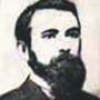 Михаил Гоняев - выдающийся деятель шашек