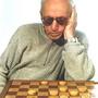 Три жизни великого шашиста (о Купермане)