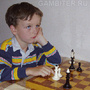 Интеллектуальные игры для развития мышления у детей