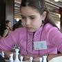 Мастер ФИДЕ по шахматам: кто он?