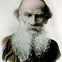 Лев Толстой и шахматы