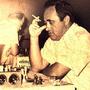 Шахматный король Одессы