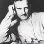 Александр Алехин - шахматные чемпионы