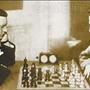 Алехин - Капабланка: матч за звание чемпиона мира по шахматам