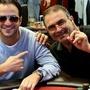 Контроль над эмоциями в покере увеличивает стек