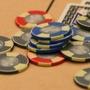 Почему новички проигрывают стек в покере