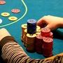Конт-бет в покере: ставить или нет?