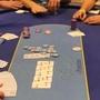Полублеф в покере: коротко о главном