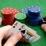 Привязанность к банку в покере - что это?