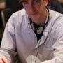 Способы запутывания своей игры в покере