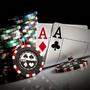 Учимся играть в покер: важнейшие навыки игрока