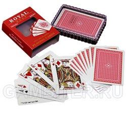 покер за декількома столами