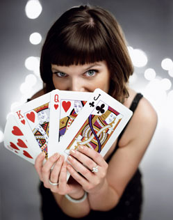 http://www.gambiter.ru/images/diag/cards21.jpg